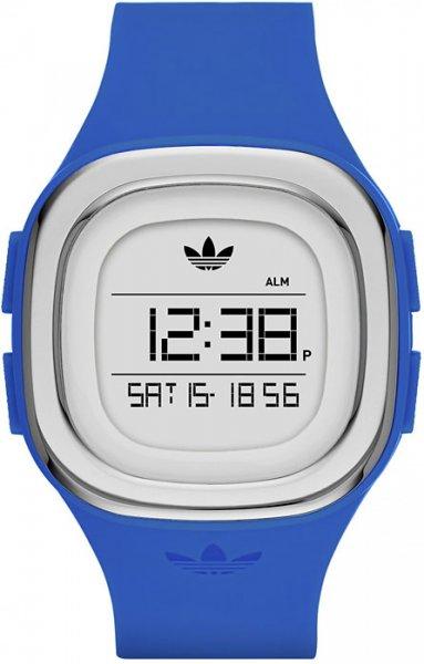 Adidas ADH3034 Sydney