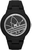 zegarek damski Adidas ADH3048