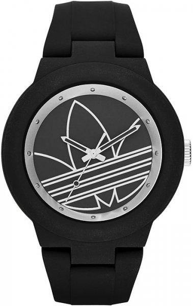 ADH3048 - zegarek damski - duże 3