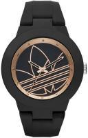 zegarek damski Adidas ADH3086