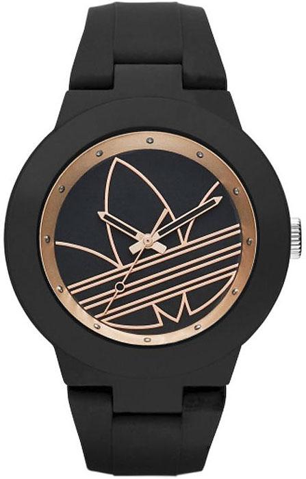 Zegarek Adidas ADH3086 - duże 1