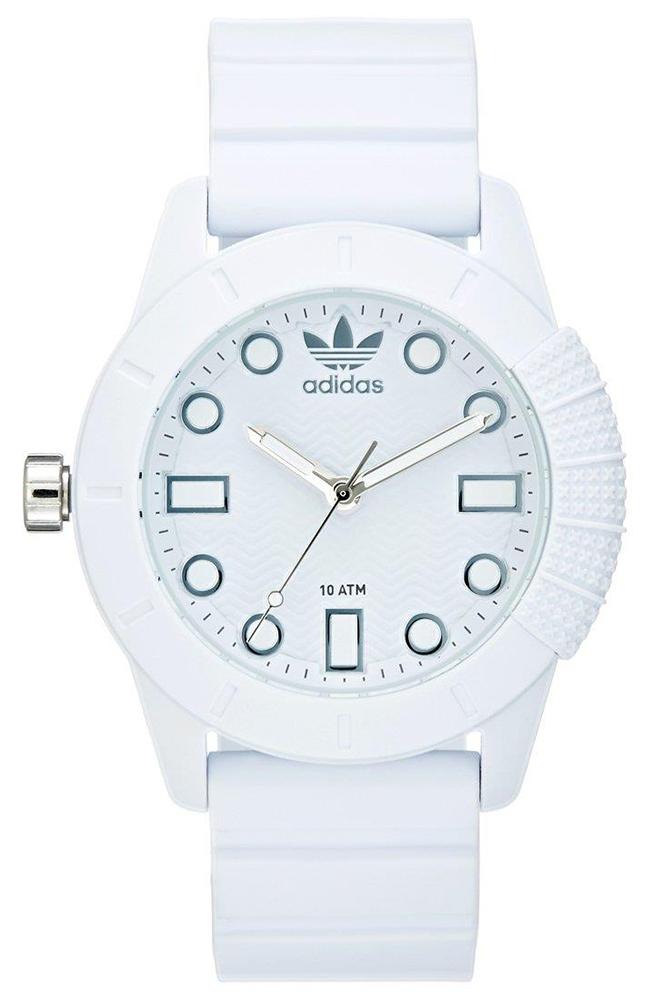 ADH3102 - zegarek męski - duże 3