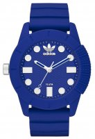 zegarek  Adidas ADH3103