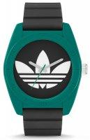 zegarek  Adidas ADH3109