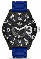 zegarek Adidas ADH3112