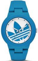 zegarek  Adidas ADH3118