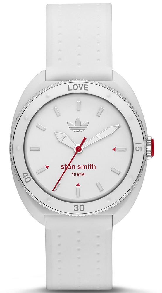 ADH3124 - zegarek damski - duże 3