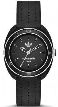 zegarek  Adidas ADH3125