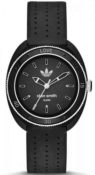 ADH3125 - zegarek damski - duże 3