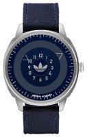 zegarek  Adidas ADH3131