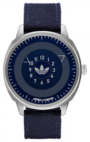 ADH3131 - zegarek męski - duże 3