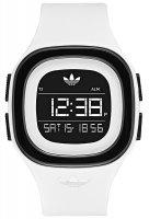 zegarek Adidas ADH3134