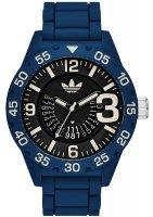 zegarek  Adidas ADH3141