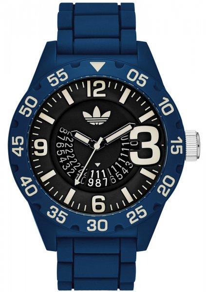 ADH3141 - zegarek męski - duże 3