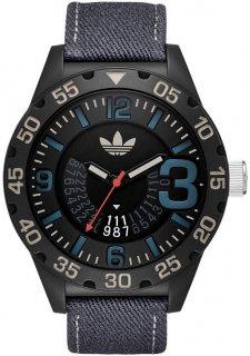zegarek  Adidas ADH3156