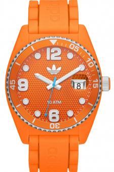 zegarek  Adidas ADH6157
