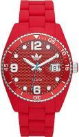 zegarek Adidas ADH6160