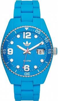 zegarek  Adidas ADH6163
