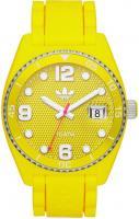 zegarek unisex Adidas ADH6177