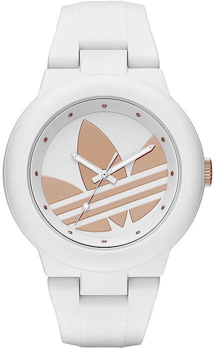 d932c74eac4ec Adidas ADH9085 zegarek damski - Sklep ZEGAREK.NET