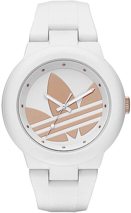 bfd127e4314b6 Adidas ADH9085 zegarek damski - Sklep ZEGAREK.NET