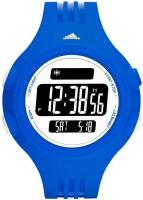 Zegarek męski Adidas sydney ADP3136 - duże 1