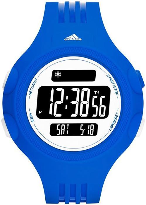 ADP3136 - zegarek męski - duże 3