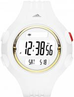 Zegarek męski Adidas sydney ADP3141 - duże 1