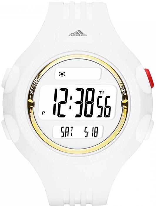 Zegarek Adidas ADP3141 - duże 1
