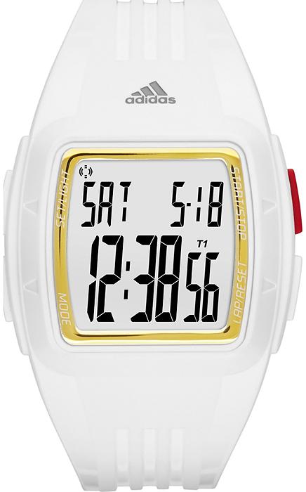 ADP3157 - zegarek męski - duże 3