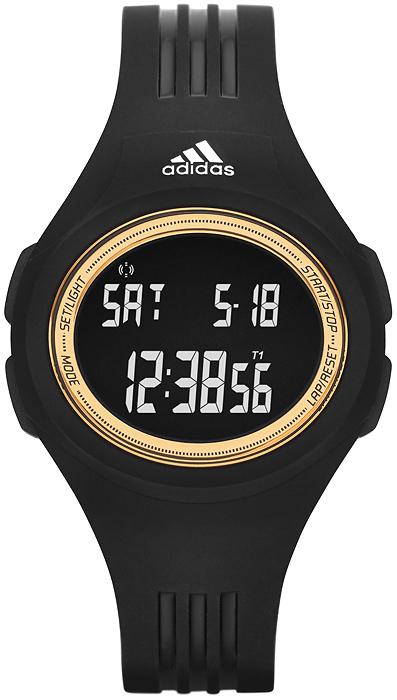 Adidas ADP3158 Sydney