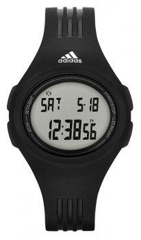 zegarek  Adidas ADP3159