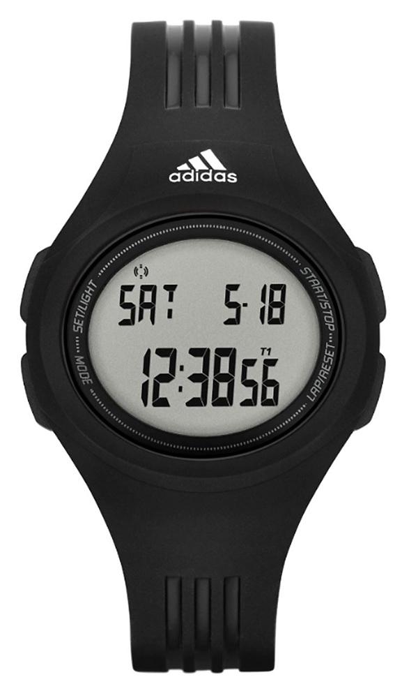 d170ffa0866cb Zegarek damski Adidas performance ADP3159 - duże 1