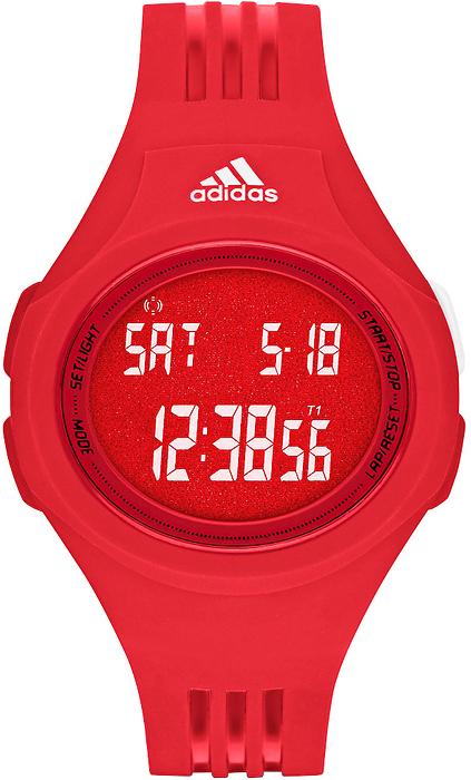 ADP3175 - zegarek damski - duże 3