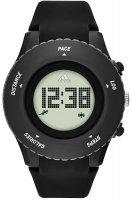 zegarek  Adidas ADP3203