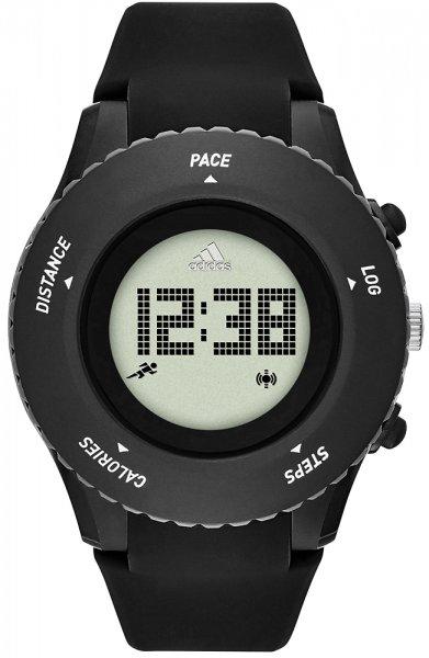 ADP3203 - zegarek męski - duże 3
