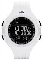 zegarek  Adidas ADP3261