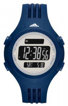 zegarek  Adidas ADP3269