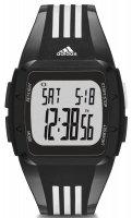 zegarek  Adidas ADP6093