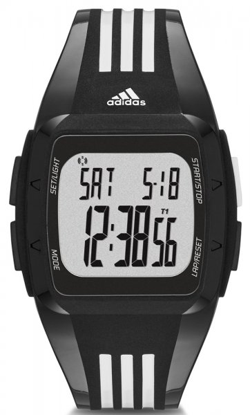 ADP6093 - zegarek męski - duże 3