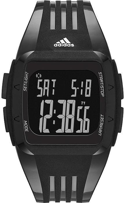 Adidas ADP6094 Sydney