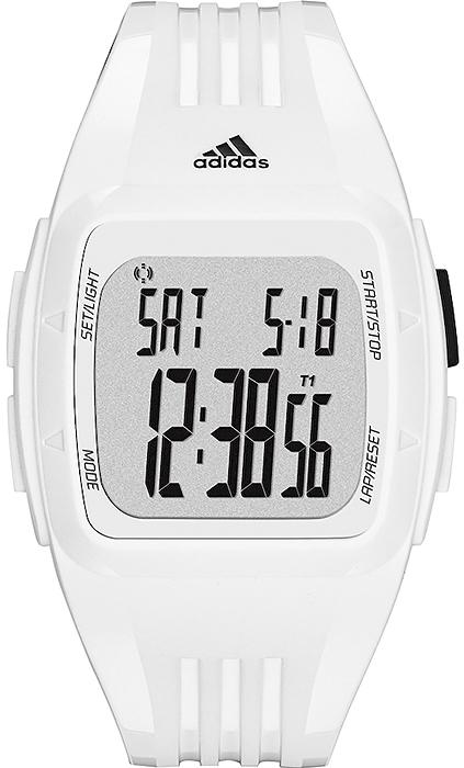 Zegarek Adidas ADP6095 - duże 1