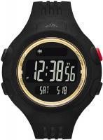 Zegarek męski Adidas sydney ADP6137 - duże 1