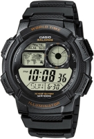 zegarek  Casio AE-1000W-1AVEF