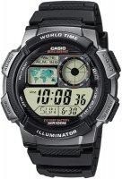 zegarek Casio AE-1000W-1B