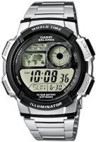 zegarek Casio AE-1000WD-1A