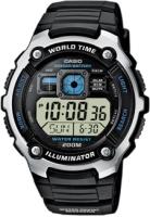 zegarek męski Casio AE-2000W-1A