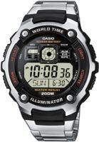 zegarek męski Casio AE-2000WD-1A