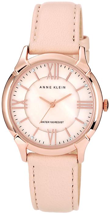 AK-1010RGLP - zegarek damski - duże 3
