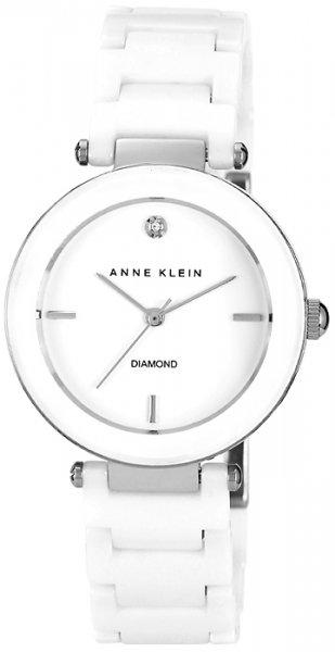 Zegarek Anne Klein AK-1019WTWT - duże 1